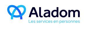 aladom logo