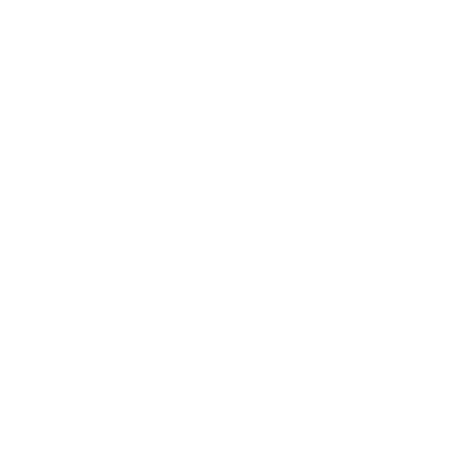 Garantie Qualité service Free Dom blanc