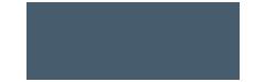 Logo groupe IMA